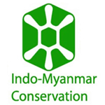 Indo Myanmar Conservation