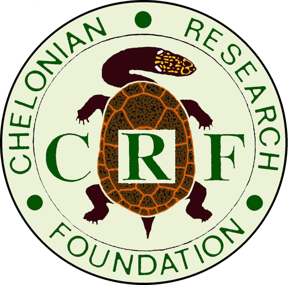 Chelonian Research Foundation