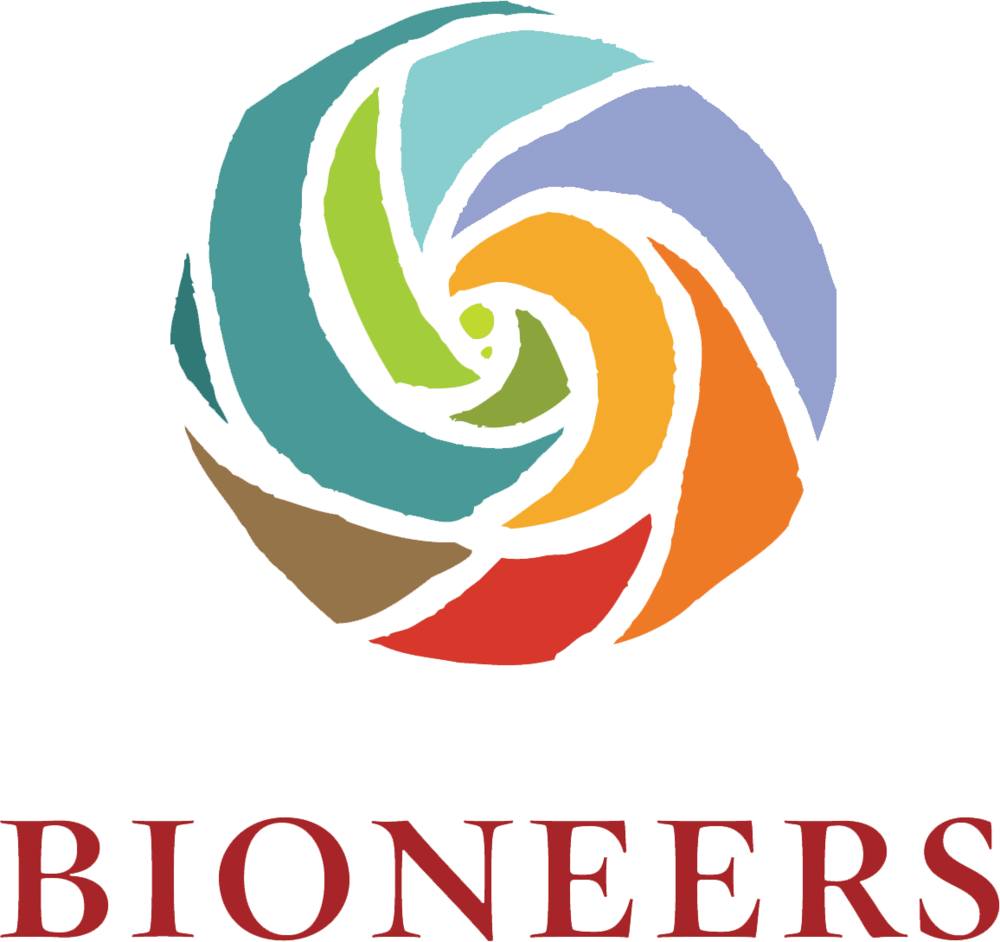 National Bioneers Conference