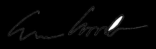Eric-Goode-Signature.png