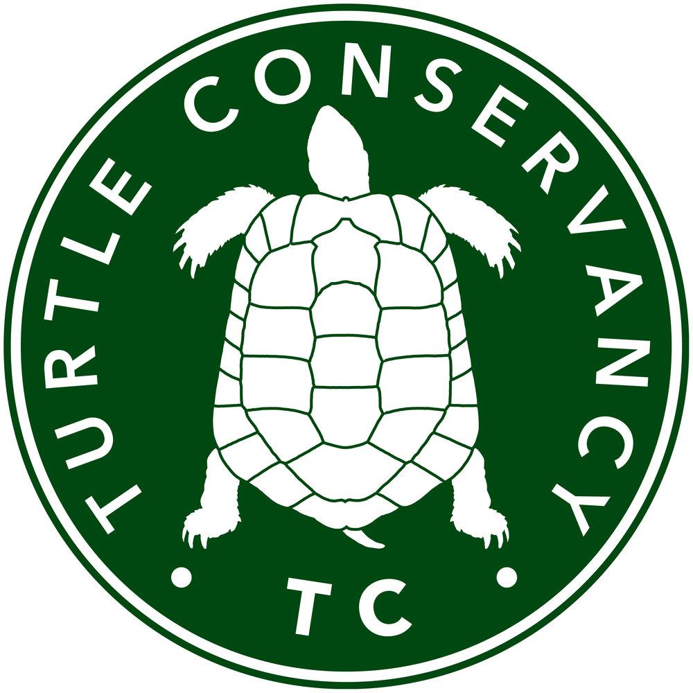 TC Logo Flat.jpg