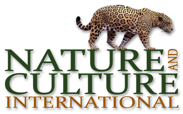 Nature and Culture International