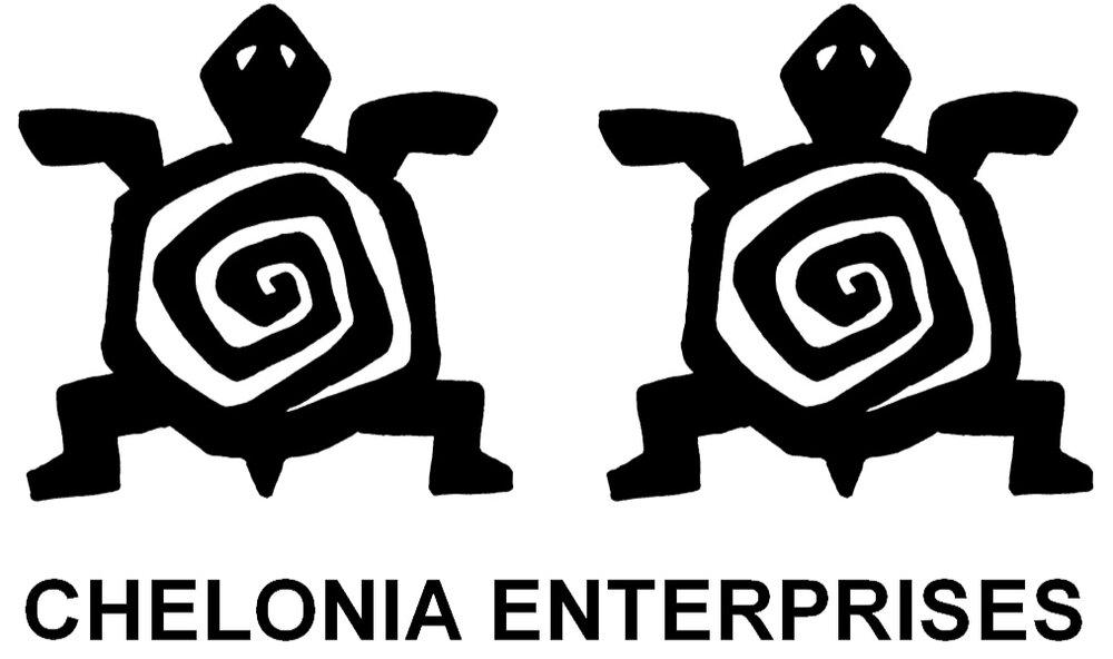 Chelonia Enterprises