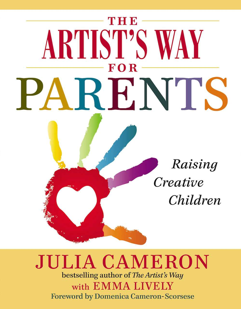 9780399168819_large_The_Artist's_Way_for_Parents.jpg