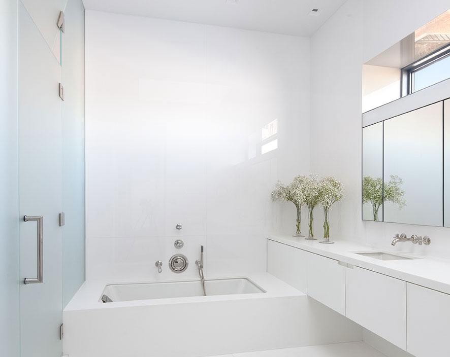 _-1-Bathroom-Sillcox_01.jpg