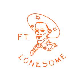 DDftlonesome-01.jpg