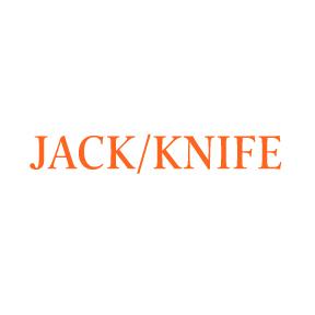DDjackknife-01.jpg