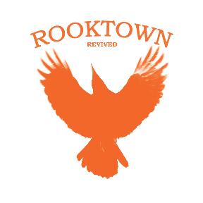 DDrooktown-01.jpg