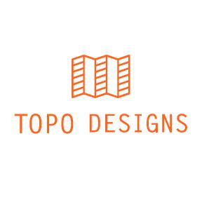 DDtopo-01.jpg