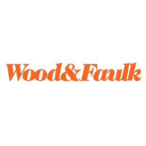 DDwood&faulk-01.jpg