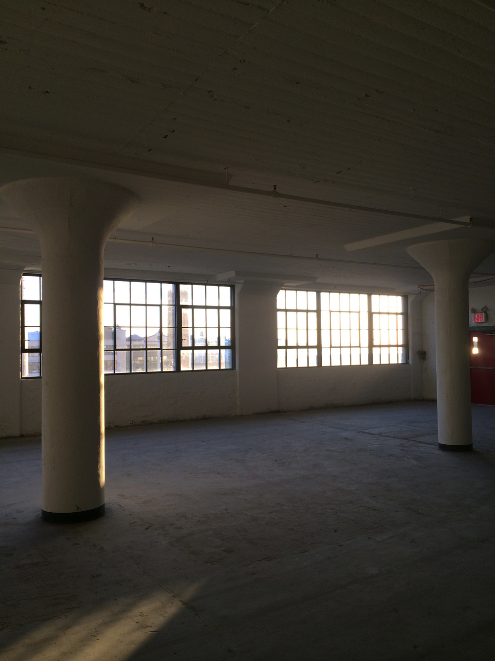 factory_1.jpg