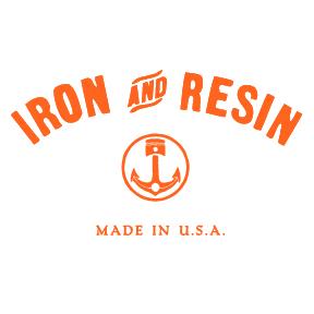DDiron&resin-01.jpg