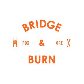 DDbridge&burn-01.jpg