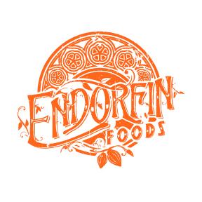 DDendorfinfoods-01.jpg
