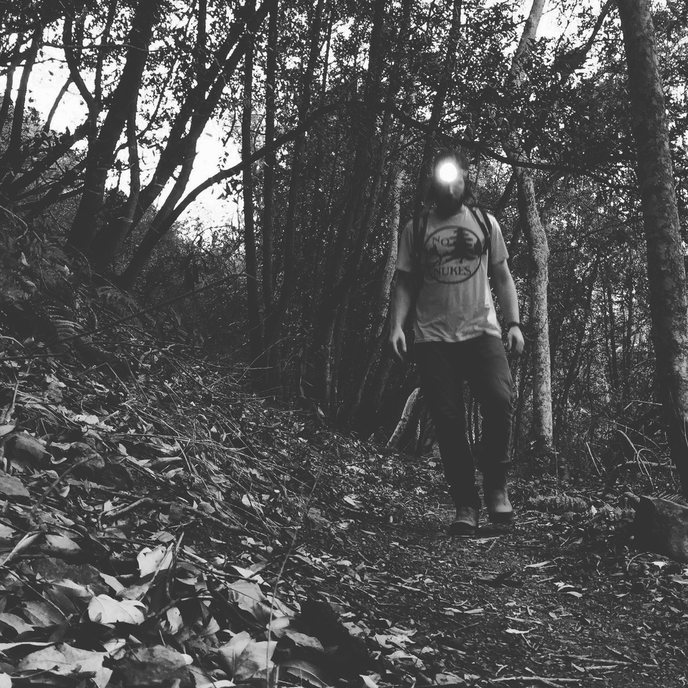 Sean_Anderson-ThirdEyeHeadlamps.JPG