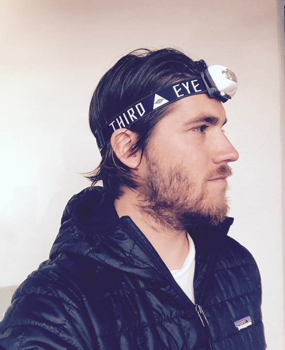 Sean_Anderson-ThirdEyeHeadlamps2.jpg