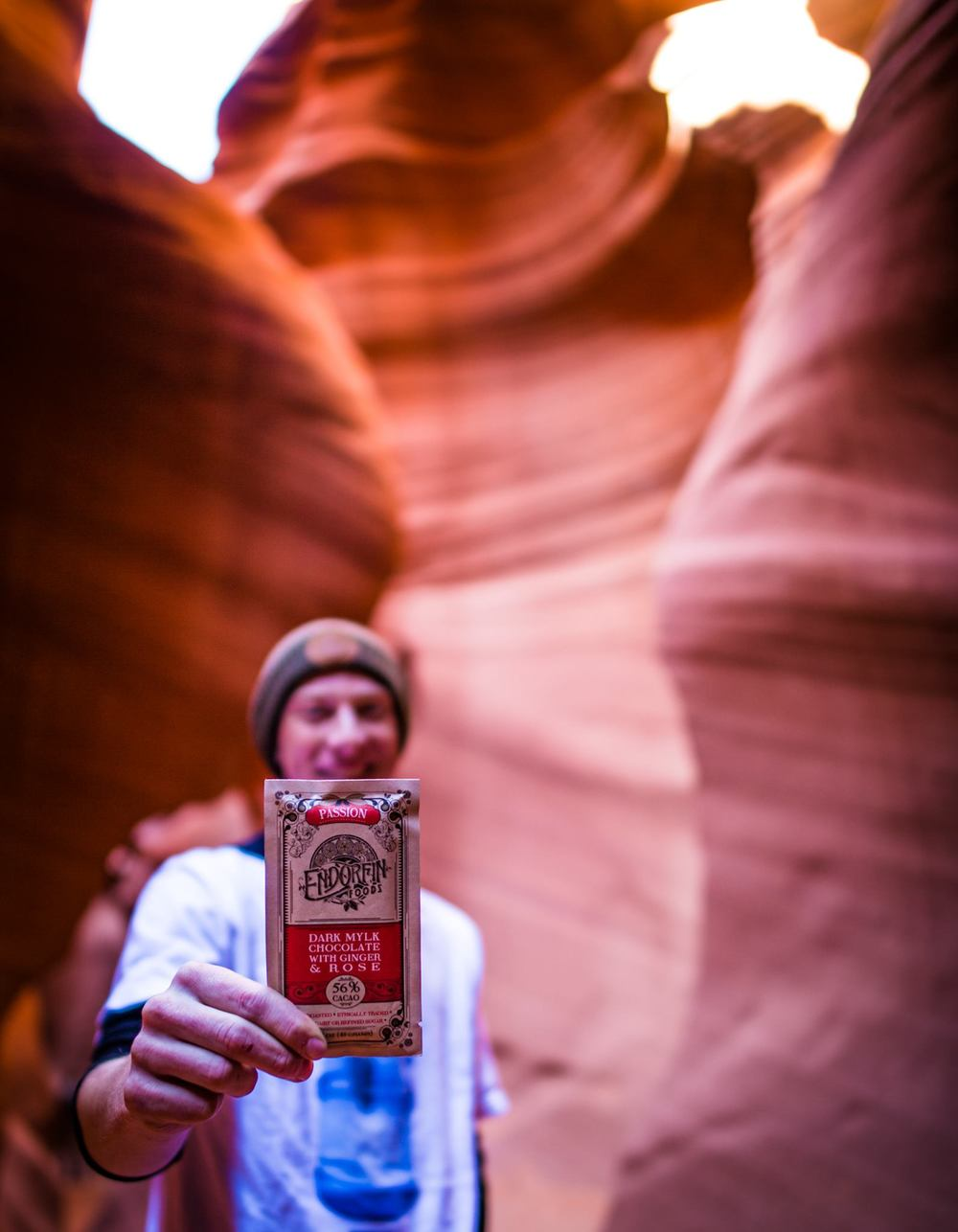 jason wilson shot antelope canyon.jpg