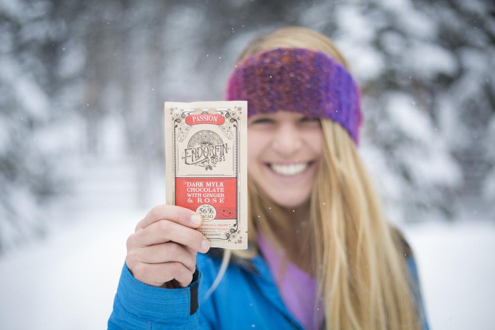 jason wilson snowy smiles.JPG