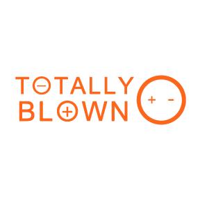 DDtotallyblown-01.jpg