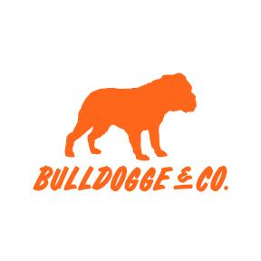 DDbulldogge-01.jpg