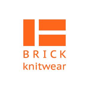 DDbrickknitwear-01.jpg