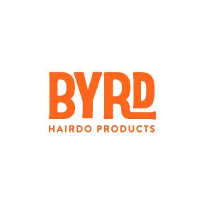 DDbyrd-01.jpg