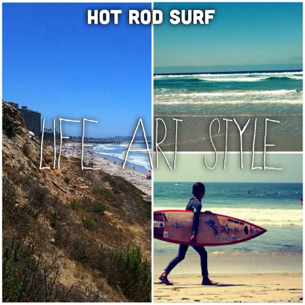HOT ROD SURF photo (01).jpg