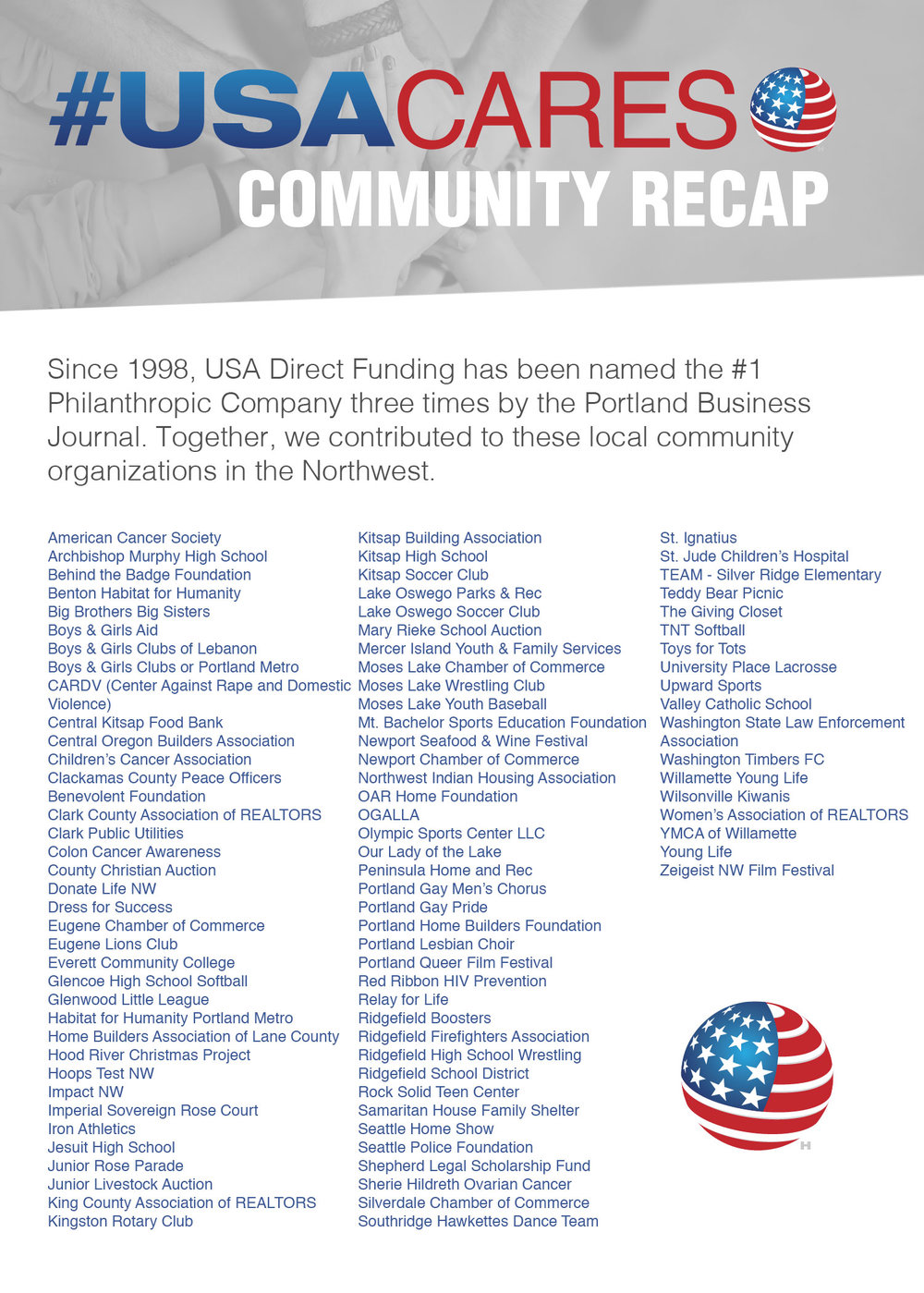 USA_Cares_Donations-01.jpg