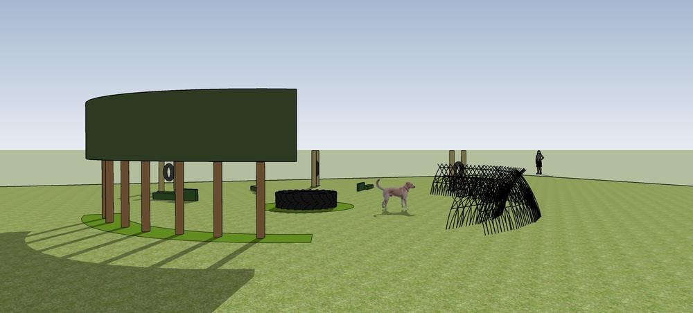 AutoSave_agility course final3.jpg