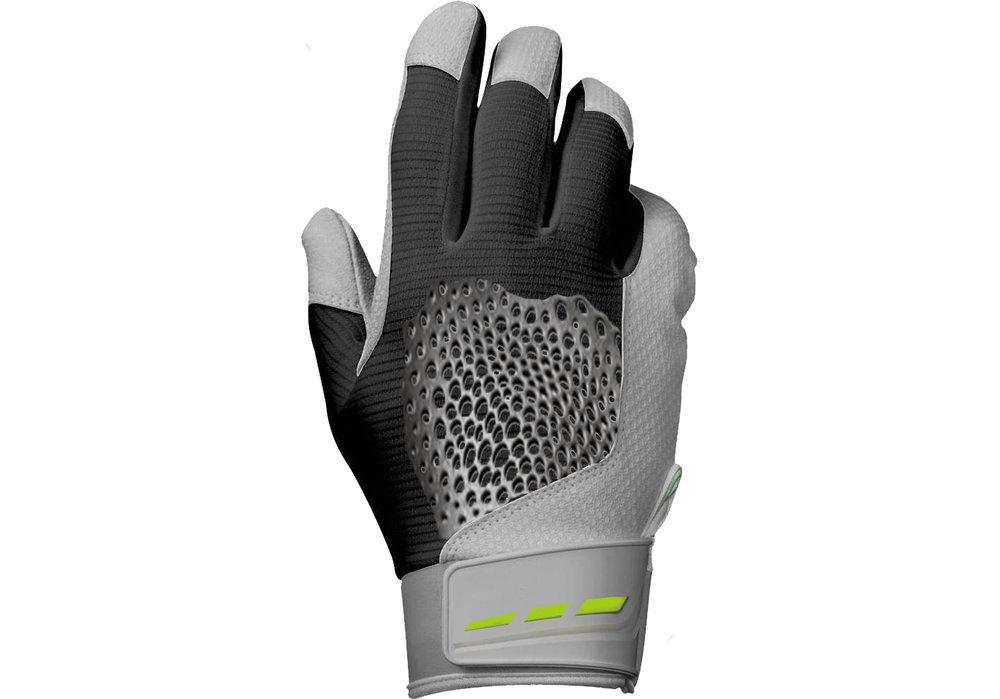 homerun-glove-rendering-flat.jpg