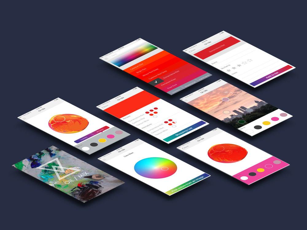 Perspective-App-Screens-Mock-Up.jpg