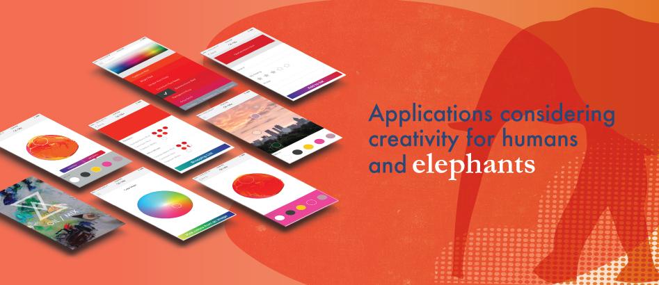 scheel-web-slider-nocopy-app.jpg