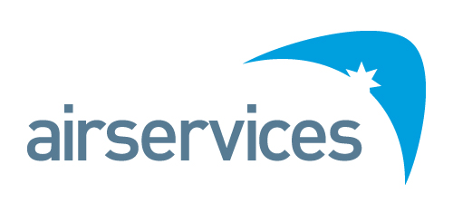 Airservices-Australia-logo.jpg