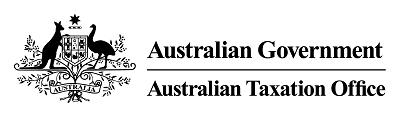 ATO Logo (1).png