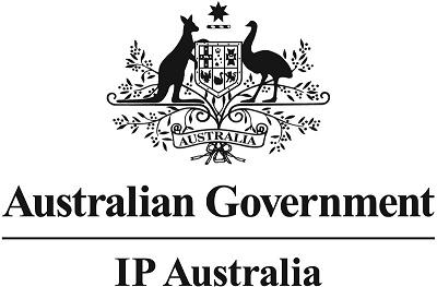 ip-australia-logo.jpg