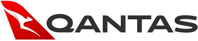 Qantas_Airways_logo.png