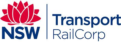 Railcorp logo.png