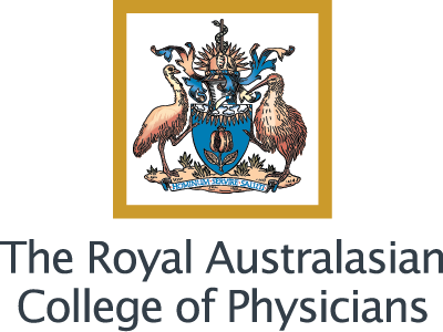 royal-australasian-college-of-physicians-logo.png