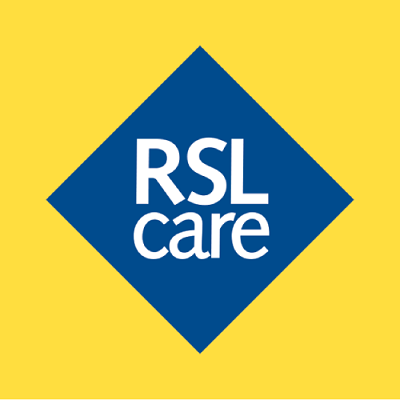 RSL-Care-Logo.png