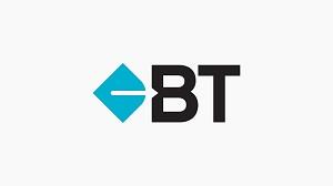 BT Financial Group.jpg
