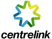 centrelink-logo-lg.png