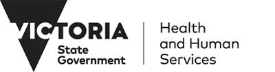 DHS_logo.png