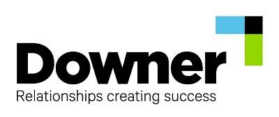 downer_logo_new.jpg