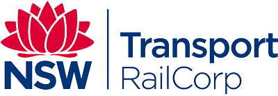 Railcorp logo.png