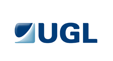 UGL Logo.jpg