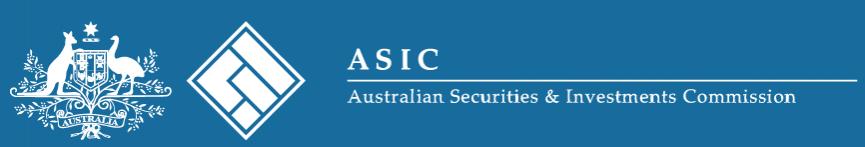 ResizedImage865147-asic-logo.png