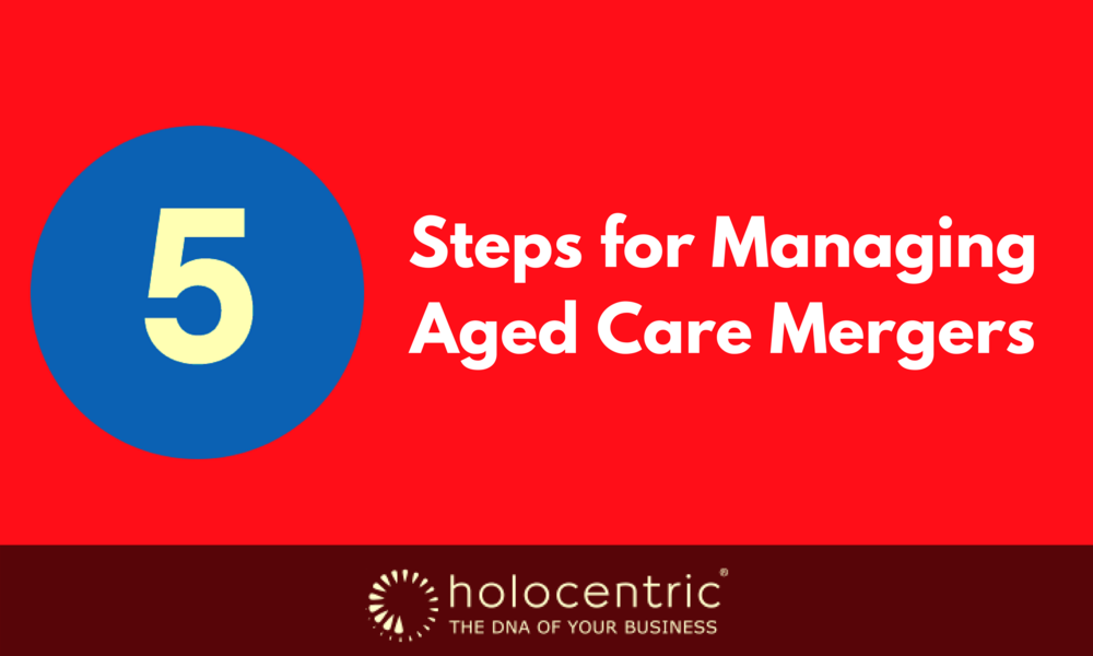 5 Steps for Managing Aged Car Mergers (1).png
