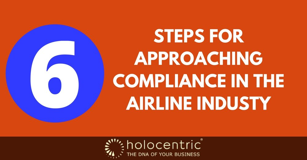 compliance_airline_industry_banner