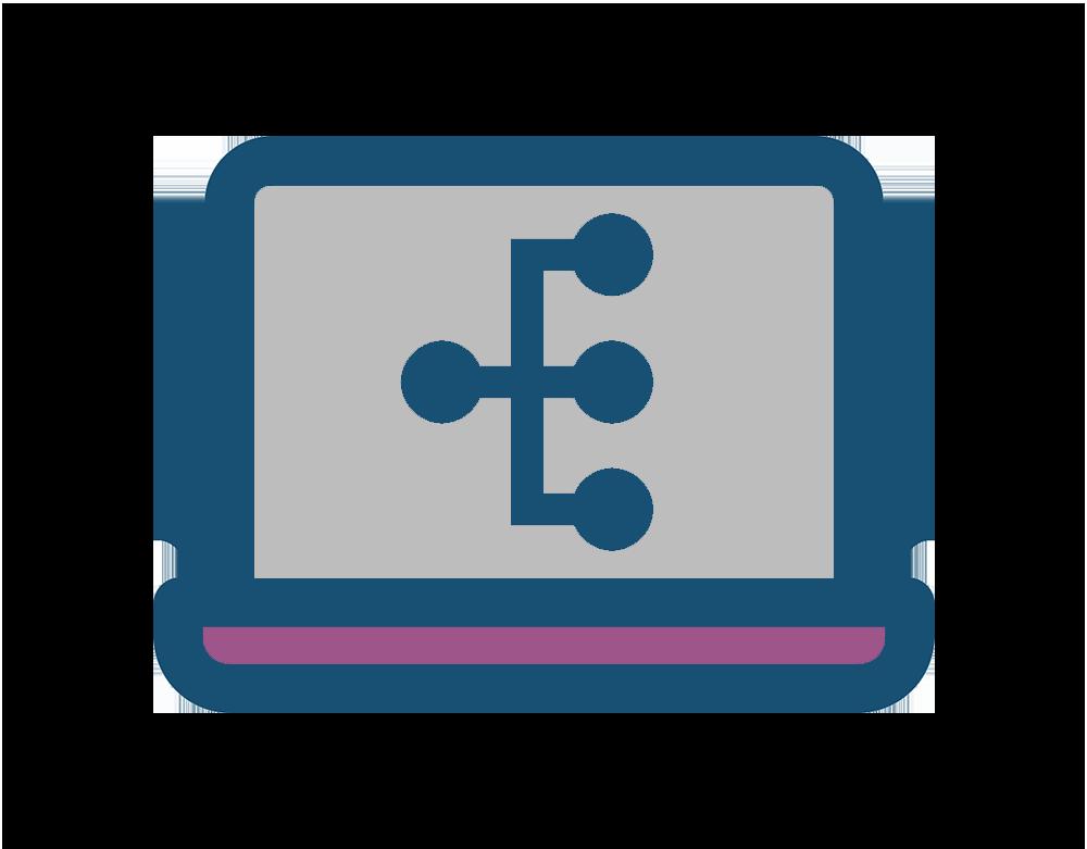 process_maps