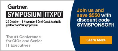 FLAT_Australia_ITXPO Symposium 2018_SponsorAutosig_Discount.jpg